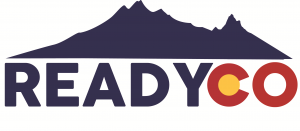 ReadyCO Mobile Logo