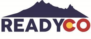 ReadyCO Logo